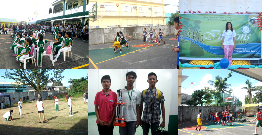 gallery-intrams